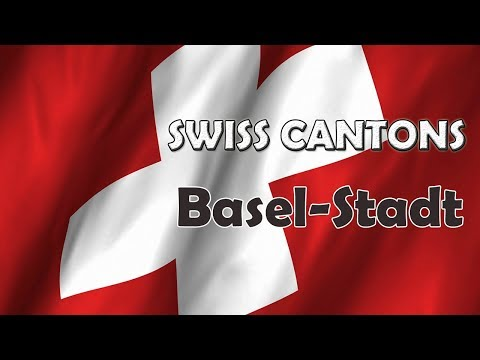 A City-state Of Switzerland: 7 Facts About Basel-Stadt