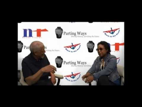 Back To The Roots - Parting Ways Interview Part 1