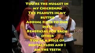 Matt Bennett - I Think You