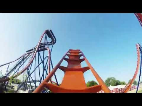 Valravn - Official POV