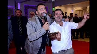 Masters of Mardelli 71 - Shadi - New Dabke 2018 Beyt Ismailat