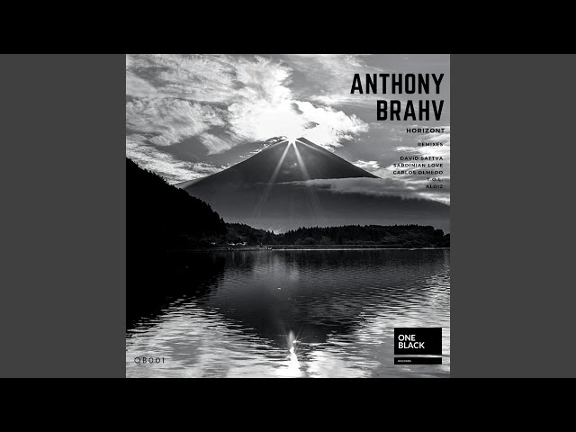 Horizont (Sardinian Love Remix)