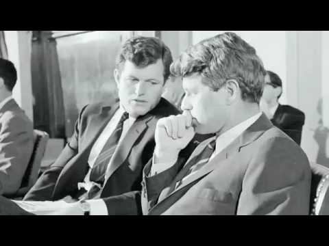 Tribute to Senator Ted Kennedy from the 2008 Democratic National Convention