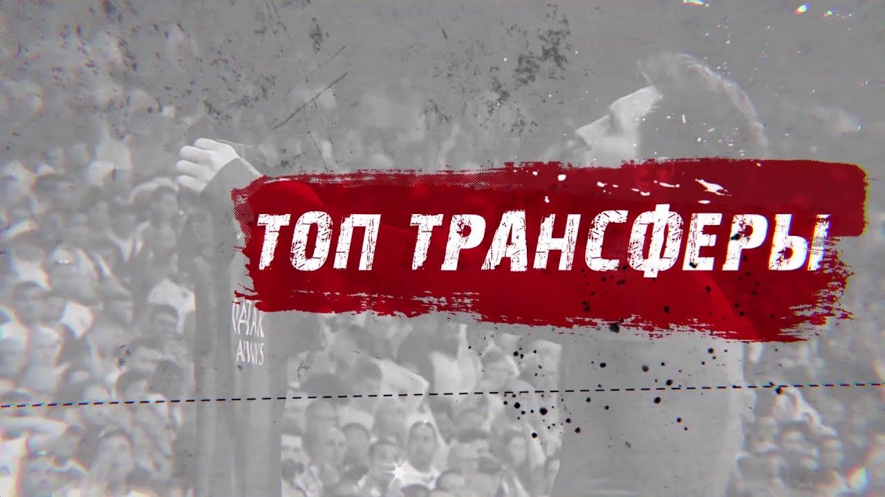 хватит порно фильм анальная академия на русском это мне совсем