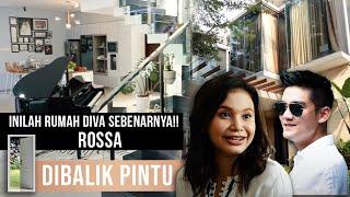 Download lagu INILAH RUMAH DIVA SEBENARNYA!! ROSSA AJAK BOY #DIBALIKPINTU
