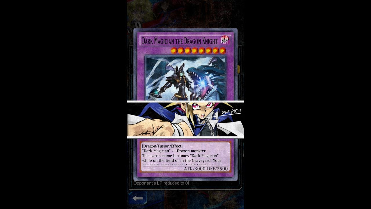 Skilled White Magician Duel Links