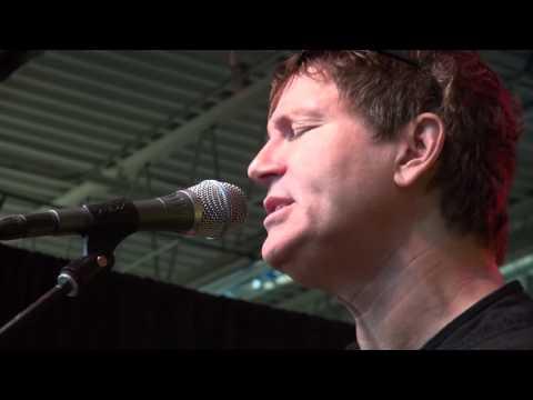Stephan Jenkins (Third Eye Blind) - Shipboard Cook