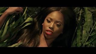 Gigi Lamayne - Iphupho (Official Music Video)