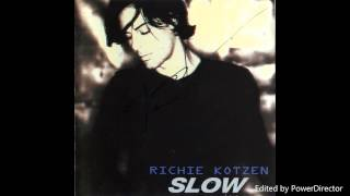 Watch Richie Kotzen Slow video