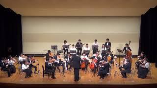 [Early Summer Concert] 09 交響曲第83番「めんどり」 / F.ハイドン