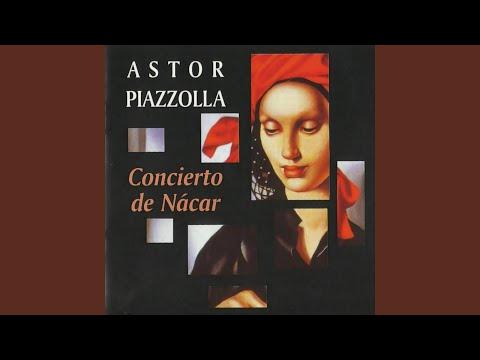 Allegro Marcato (Live) mp3