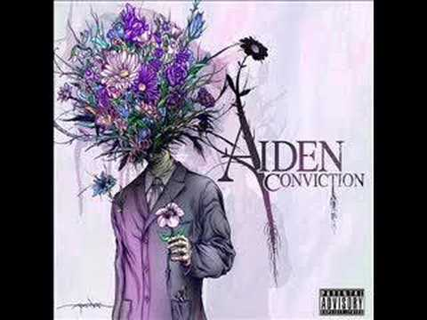 Aiden - Conviction (Part Two)