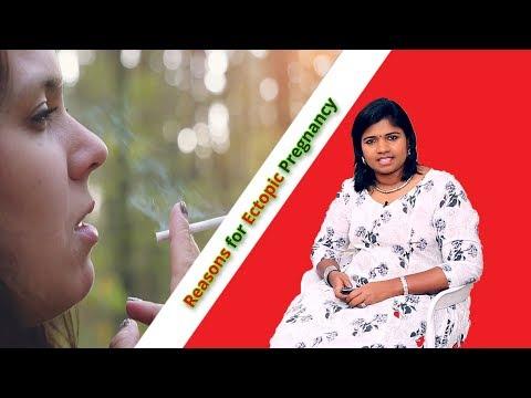 reasons-for-ectopic-pregnancy---ethnic-health-care-dr.-b.yoga-vidhya-(2018)-english