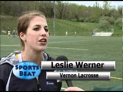Pope John-Vernon Girls Lacrosse 5-4-11.mp4