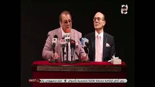 يلا show -  إفتتاح أكاديمية