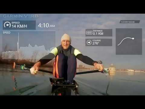 Best Watches For Rowing | Smartwatches