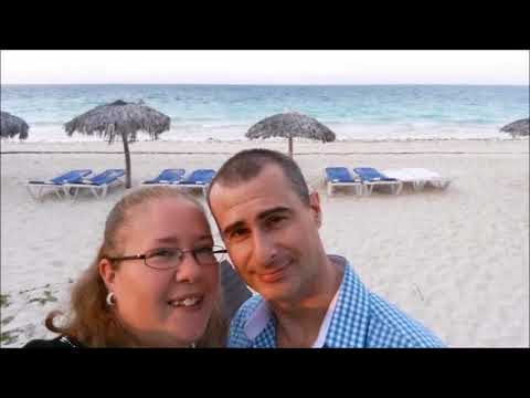 Cuba Holiday 2016 YouTube Edit