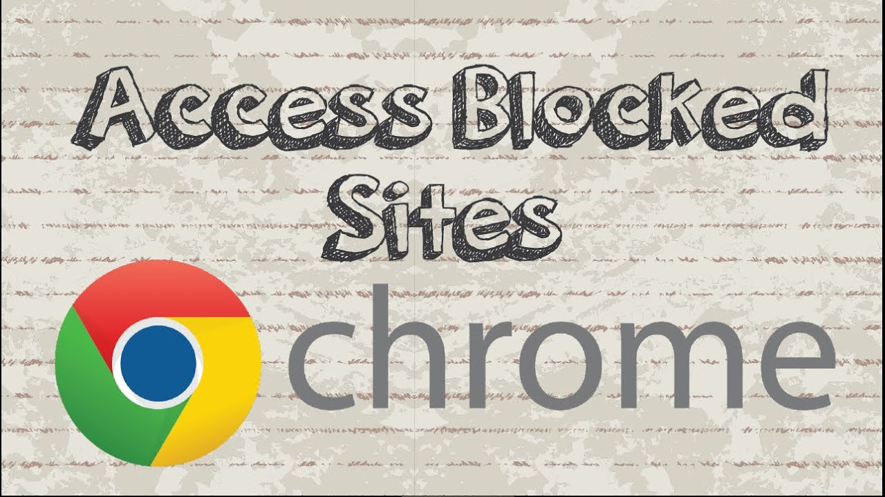How to access blocked sites with zenmate in chrome with easy youtube ccuart Image collections