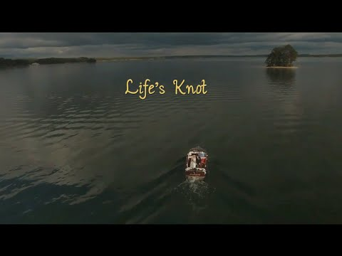 Life's Knot - Wedding Poem that quotes Eternal Love | Vowelor Originals