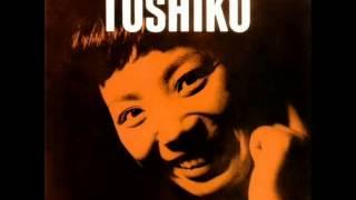 Toshiko Akiyoshi Trio - Minor Mood