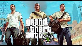 GTA 5  ÜCRETSİZ İNDİR(Oyun indirme videoları) - GTA 5 NASIL İNDİRİLİR VE KURULUR 2020