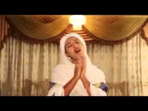 Amazing Artist MESERET MEBRATE Performance on Ethiopian ...
