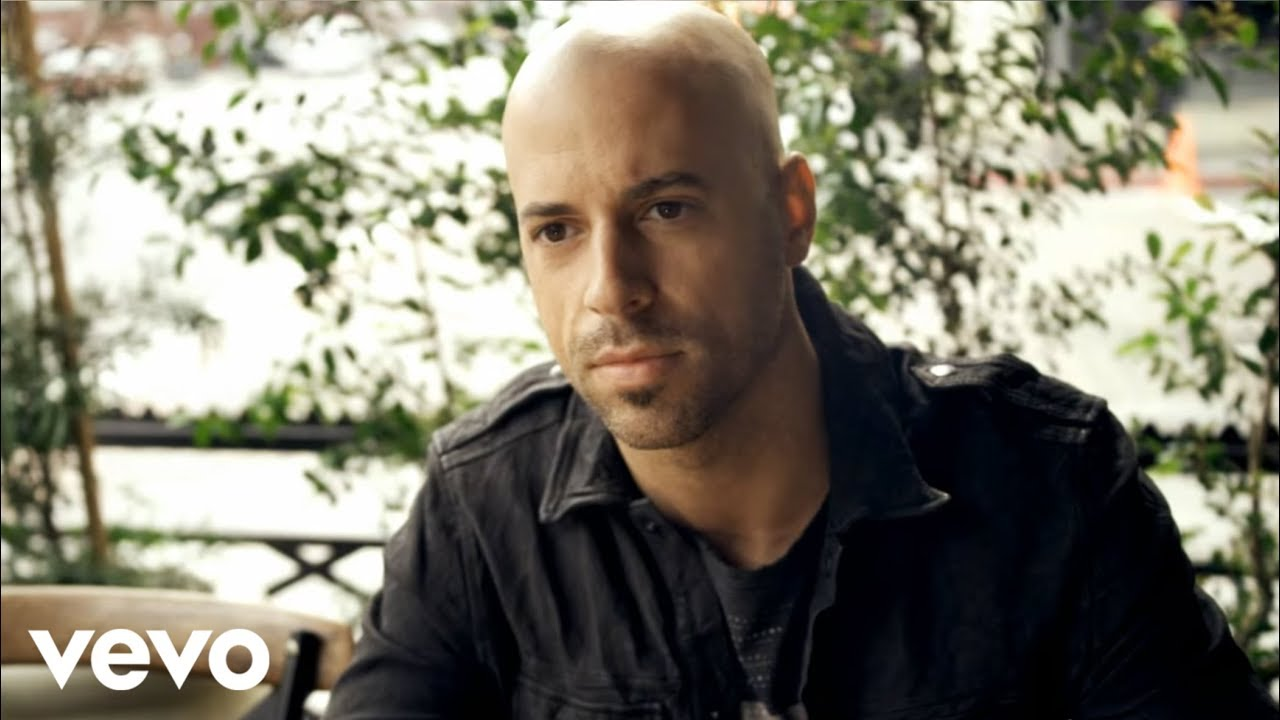 Daughtry - It's Not Over (Official Music Video) - YouTube