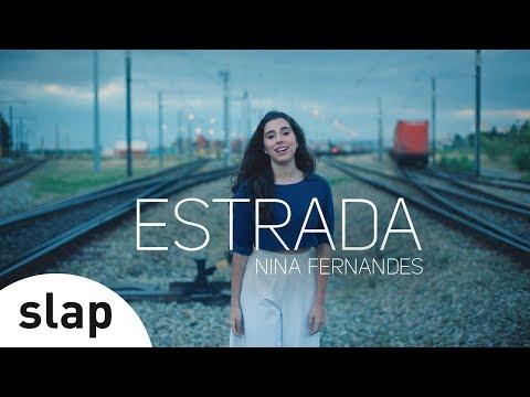Nina Fernandes – Estrada