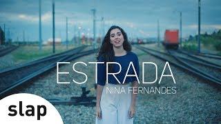Nina Fernandes - Estrada (Clipe Oficial)