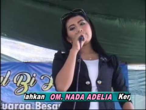 Lali Janjine Dangdut Jawa _Voc. Untari = Campursari Nada Adelia live Tenggak Sidoharjo