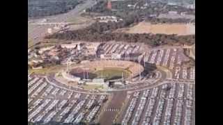 Arlington History Part 3/4