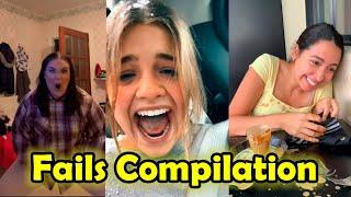 You Wouldn't Believe It!   Unbelievable Fails Compilation