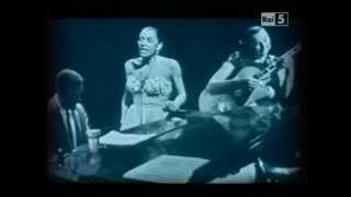 Mary Osborne & Billie Holiday - It