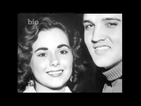 Biography Documentary HD - Elvis Presley Elvis In Love Bio