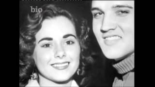 Biography Documentary HD - Elvis Presley Elvis In Love Bio