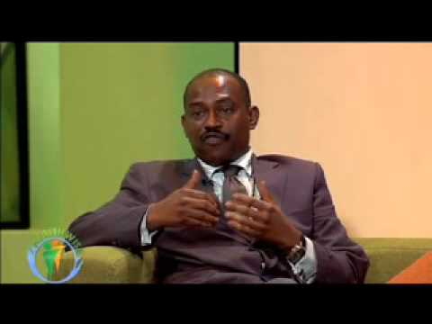Nutrition in infants on Health Wise TV Show