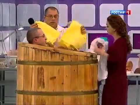 АЗС в Москве, заправки в Москве