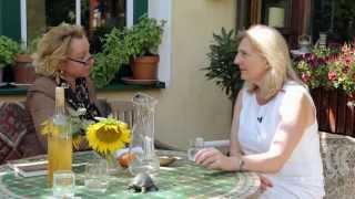 Unzensuriert-TV: Karin Kneissl über die islamistische Terrorgefahr für Europa