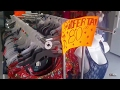 The Best Wholesale Clothing Store In Medrano, Mexico