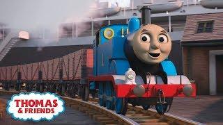 🔴 LIVE! Thomas & Friends   The Best of Thomas!   Kids Cartoons