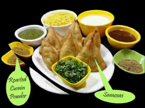 Dahi samosas snacks fast food indian recipes andhra telugu dahi samosas snacks fast food indian recipes andhra telugu vegetarian food cuisine vantalu forumfinder Image collections
