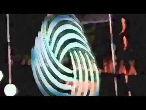 Schacke - Nightclub Warrior [Ectotherm]