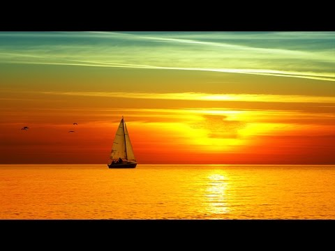 Sleeping Music, Calming Music, Music for Stress Relief, Relaxation Music, 8 Hour Sleep Music, ☯3209