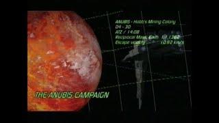Outwars - Trailer