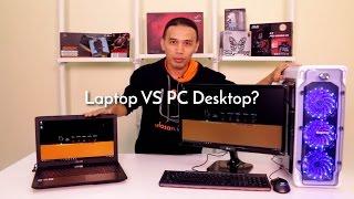 laptop gaming vs pc gaming ulasan eps 99