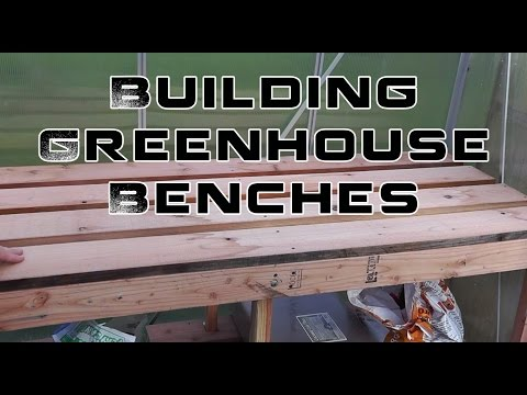 Building Greenhouse Benches For Winter Growing<a href='/yt-w/6EmiW-yPxso/building-greenhouse-benches-for-winter-growing.html' target='_blank' title='Play' onclick='reloadPage();'>   <span class='button' style='color: #fff'> Watch Video</a></span>