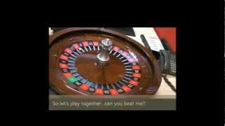 Roulette Tricks Professional Gambler Rou...