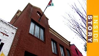 Inside Story - Why is Washington closing the PLO's office? - Inside story thumbnail