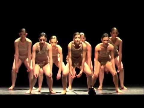 Dance School Dna Padova Italy N U D E Nati Uguali Per Divenire Esseri