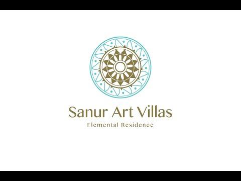 SANUR ART VILLAS - NEW NORMAL PROTOCOL